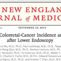www.med_.upenn_.edu_gastro_documents_CRCafterlowerendoscopy.pdf-2