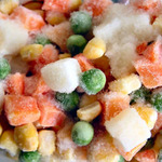 frozen_vegetables_DT